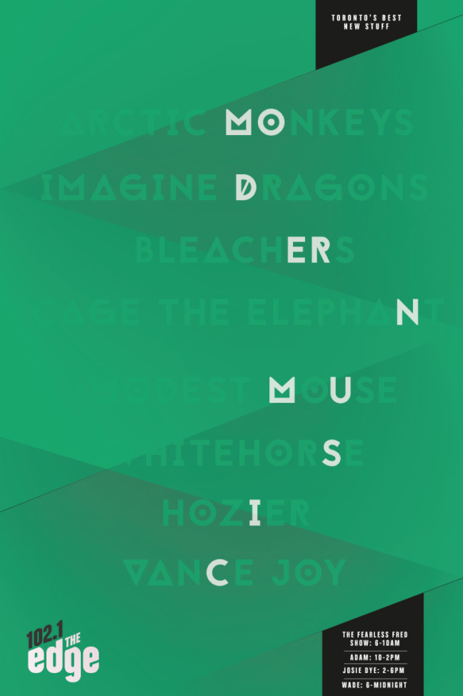 Edge_Green_poster_Gallery_768x1154