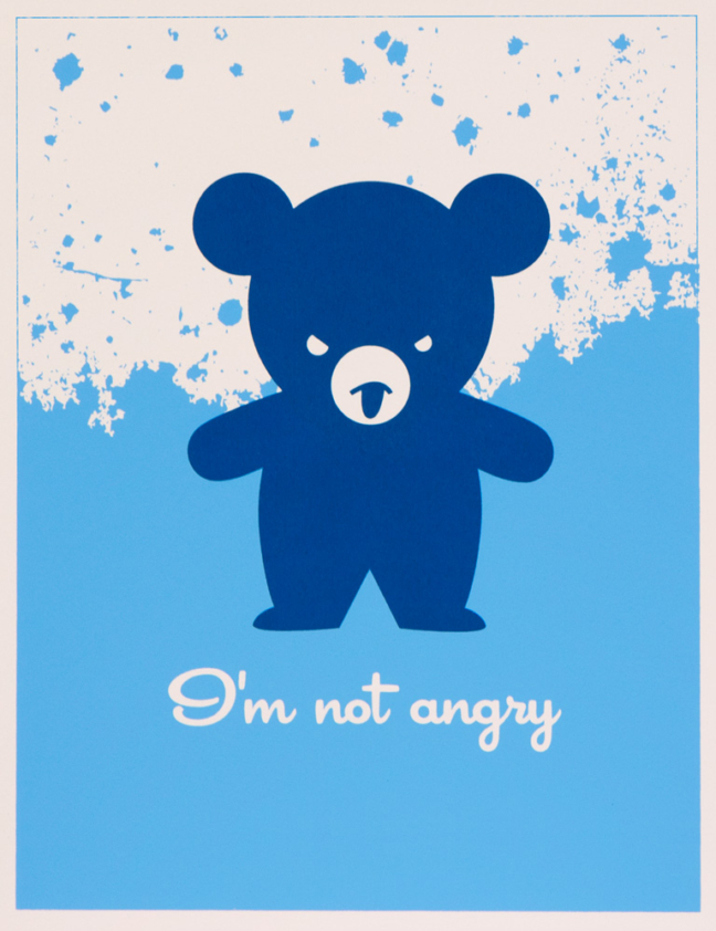 Im_Not_Angry