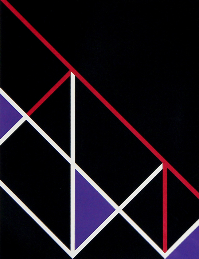 Shapes_purple&red_Gallery_768x998