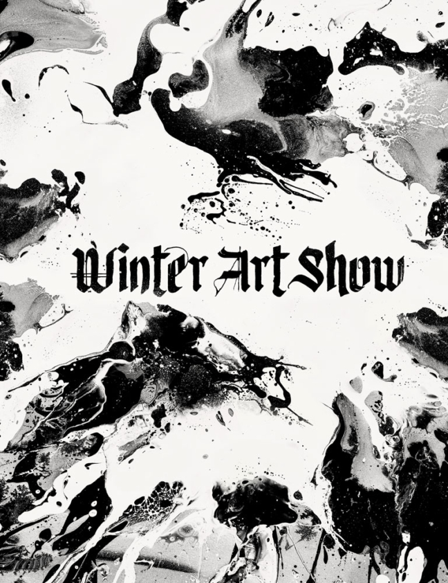 winter_art_show_768x998