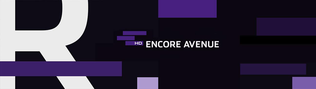 Encore Evenue