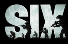 SIX – HISTORY