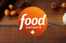Thanksgiving – Food Network