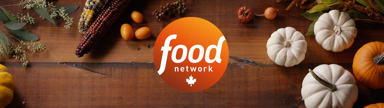 Thanksgiving – Food Network