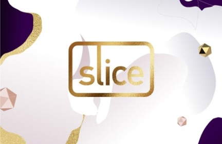 SLICE – PITCH